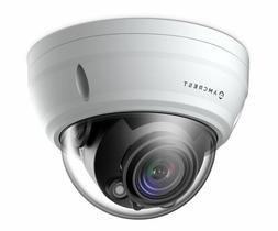Amcrest IP4M-1056EW UltraHD 1520TVL Varifocal PoE Dome Outdo