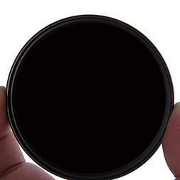Zomei IR Infrared filter Compatible with Pentax Olympus Sams