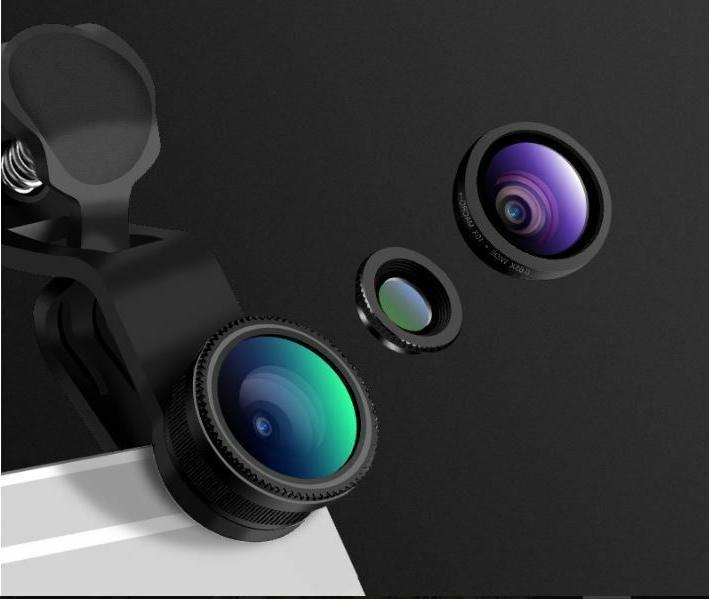 0 65x wide angle phone camera lens