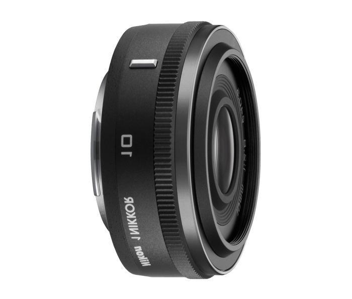 1 nikkor 10mm f 2 8 lens