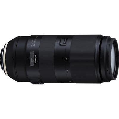 100 400mm f 4 5 6 3