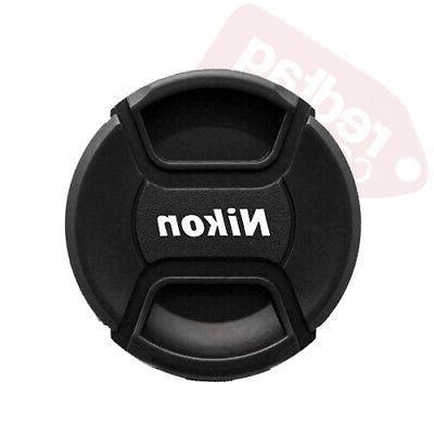 Nikon AF-S VR 105mm f/2.8G