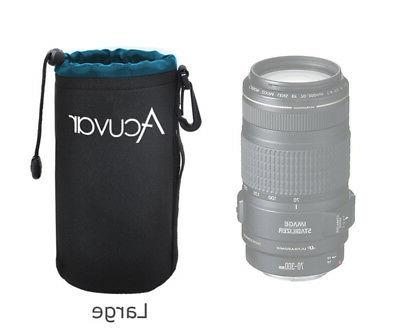 Lens Camera Lenses
