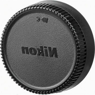 Nikon NIKKOR 35mm Lens Nikon DSLR Cameras