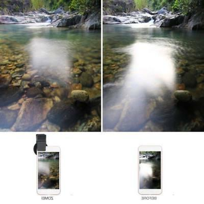 37mm Cell Phone Camera CPL Filter Circular Polarizer Lens fo