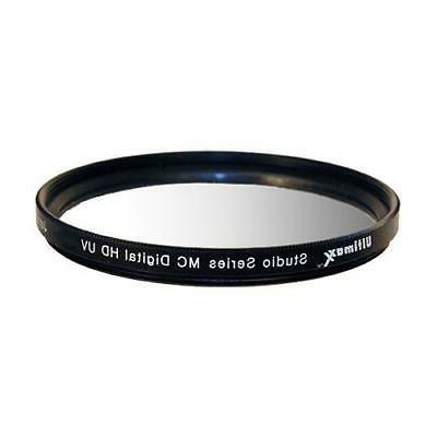 40.5mm UV Protector Filter Accessories