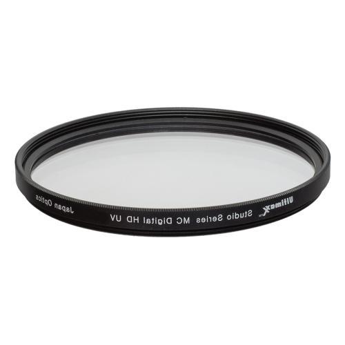 40 5mm uv ultraviolet protector filter photography