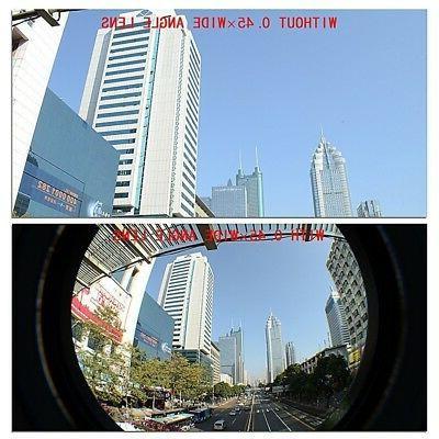 for Nikon CoolPix Digital Camera