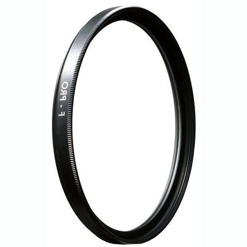 B+W 58mm Clear UV Haze with Single Coating