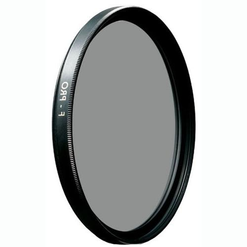 B+W 65-073102 77mm Neutral Density 0.9-8x Filter #103