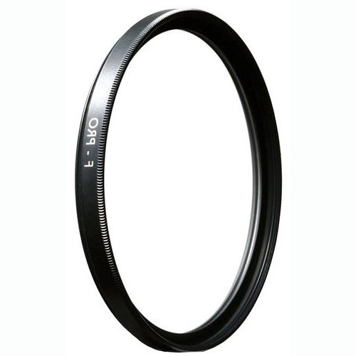 B+W 77mm Clear UV Haze with Single Coating