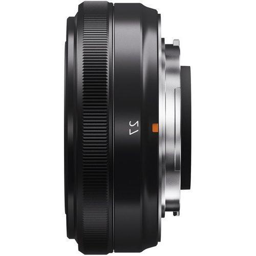 Fujifilm Fujinon 27mm