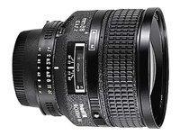 Nikon 85mm f/1.4 Nikkor AI-S Manual Focus Lens for Nikon Dig