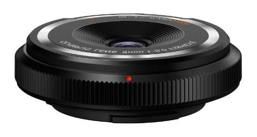 Olympus f8.0 BCL-0980 for Micro Cameras