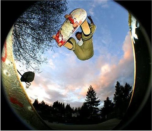 Opteka Wide Panoramic Macro Fisheye Lens for D5, D4, D810, D800, D500, D610, D600, D300, D7200, D7100, D3300, Digital Cameras