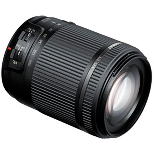 Tamron mm to mm - f/3.5 - Sony for Camera mm Magnification Zoom