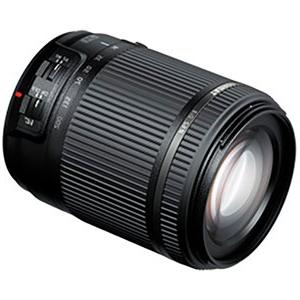 Tamron mm 200 - - Zoom Lens Sony A-mount for Camera - mm - 0.27x Magnification Zoom