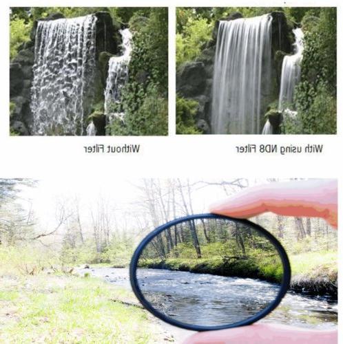 for CANON EOS REBEL - 0.35x Super Angle & Lenses + Remote Control + Vivitar Filter + Vivitar Set Hood + Rubber Lens Hood + Lens + Color + Flash + with s