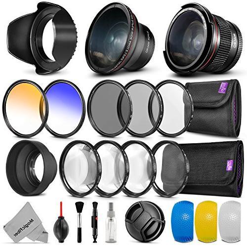 altura photo accessory kit