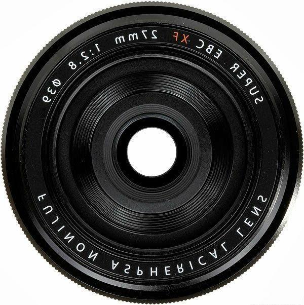 BRAND Fujifilm Fuji F/2.8 Express