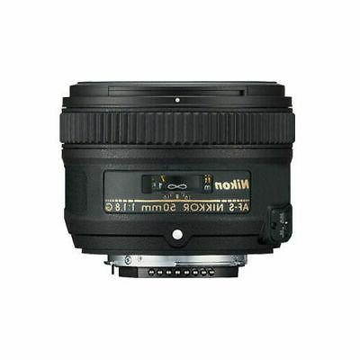 cameras 50mm af s digital f 1