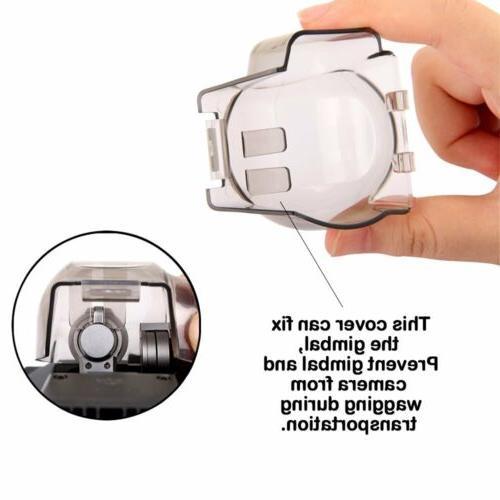 VIPITH Camera Lock&Lens