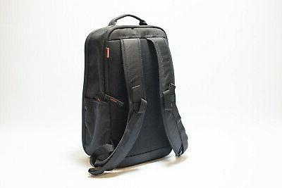 """Manfrotto Backpack MB BP-E 13"""" Lens NEW"""