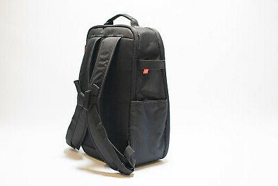 """Manfrotto Backpack 13"""" Laptop NEW"""