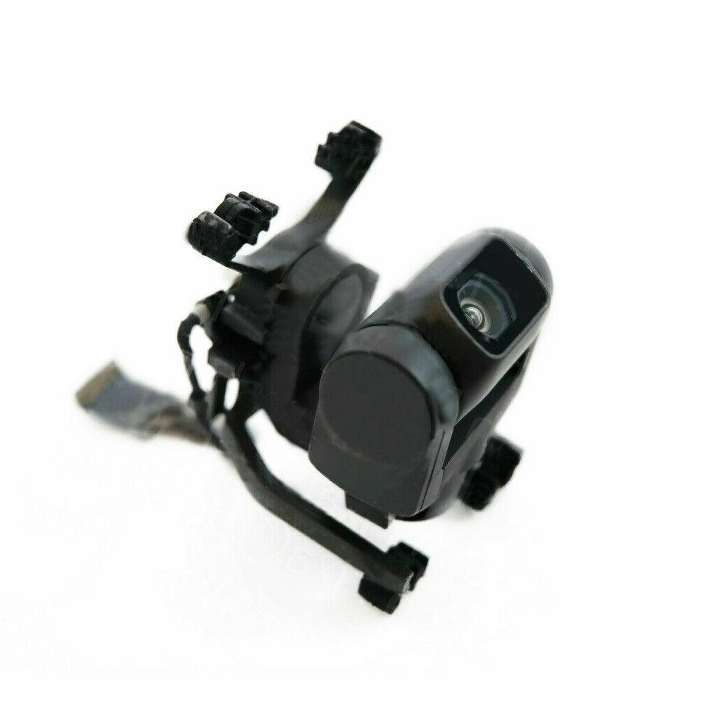 Genuine DJI Mavic Mini Gimbal Camera Replacement Repair