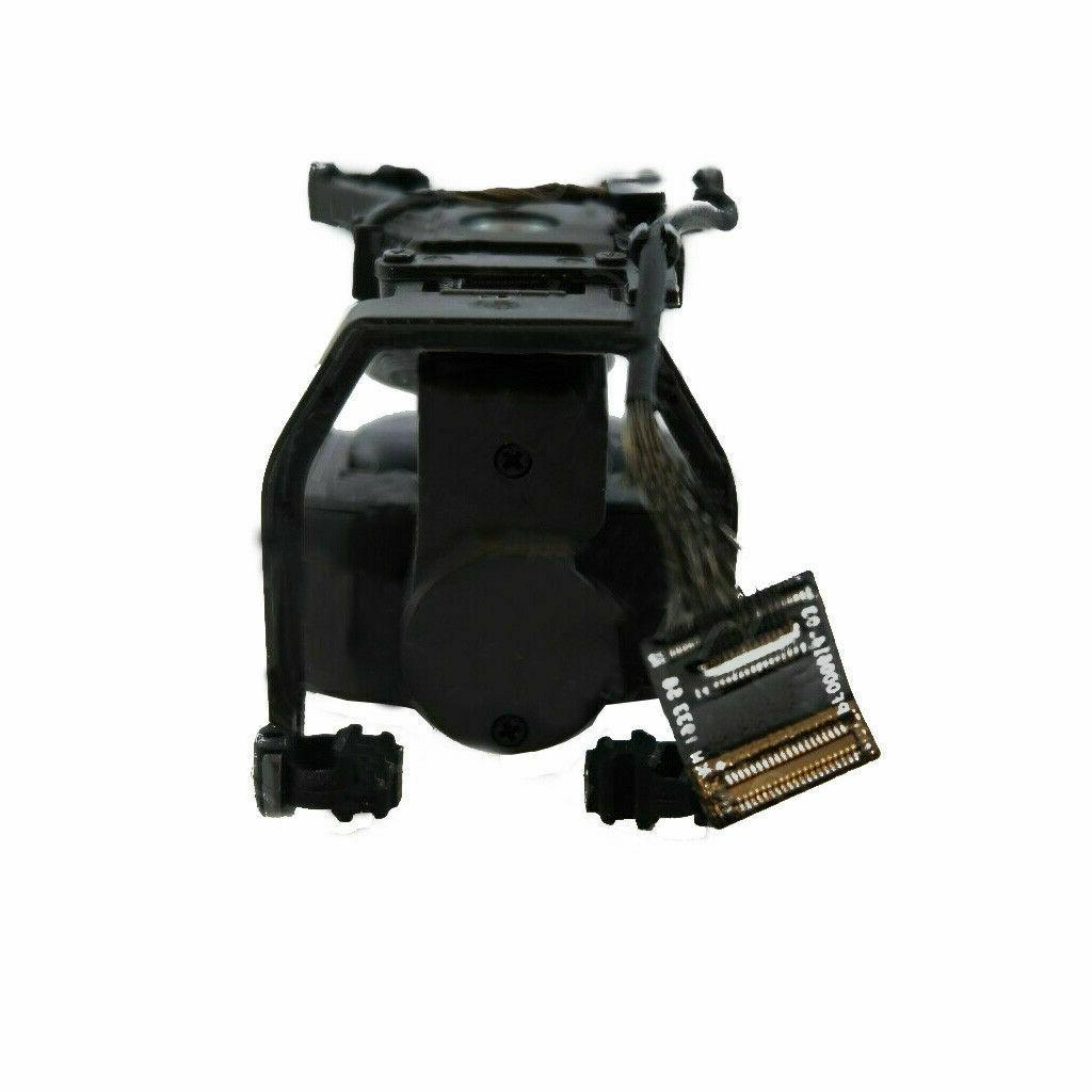 Genuine Gimbal Camera Replacement Parts