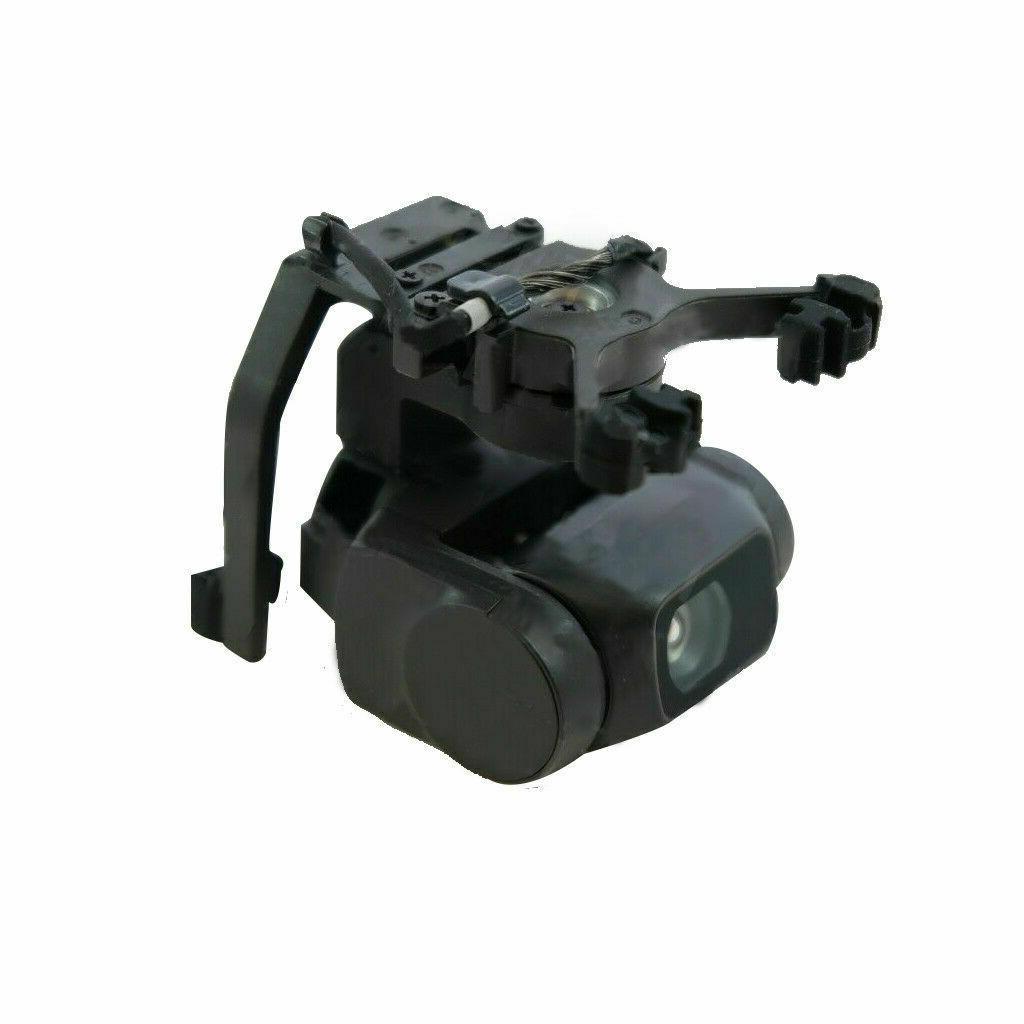 Genuine DJI Mavic Mini Gimbal Camera Replacement