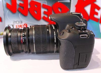 58mm hd wide angle lens macro lens
