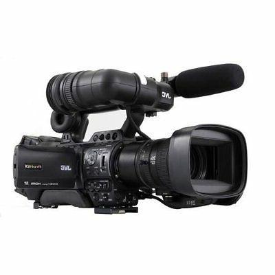 JVC Mount Camera Lens