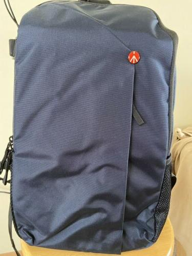 lifestyle nx csc backpack blue mb nx