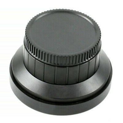 Macro Camera Wide Universal phone HD Lens US