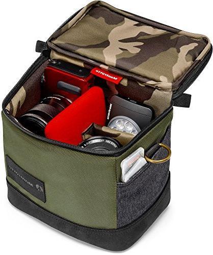 Manfrotto MB Shoulder Bag for Additional