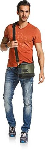 Manfrotto MS-SB-IGR Bag Additional