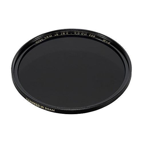 multi resistant coating nano lens