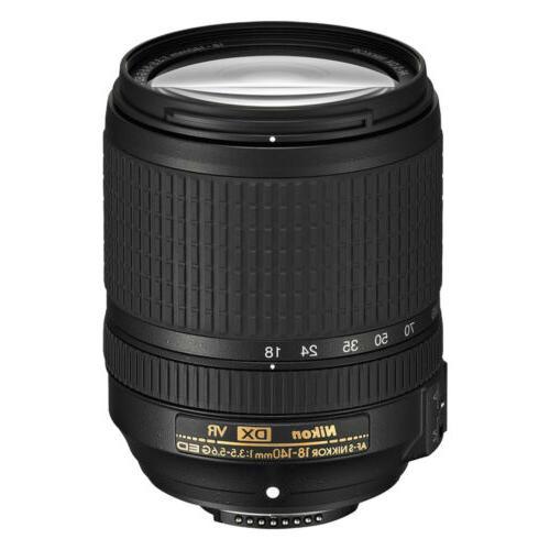 new 18 140mm f 3 5 5