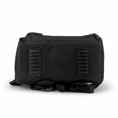 PRO Camera for Canon Nikon Large Lens