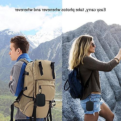 Phone Camera Lens 9 in 1 Universal Lens+198° lens + Wide 0.63X Wide Macro Lens + Macro CPL + Starburst