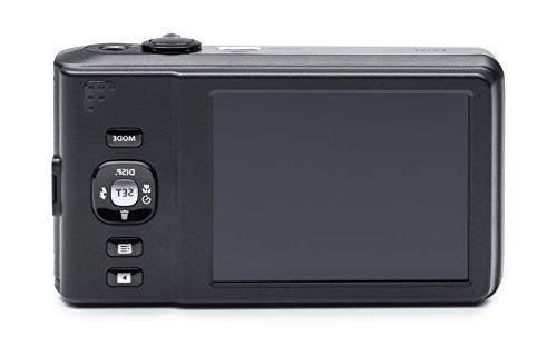 Kodak PixPro Digital Camera