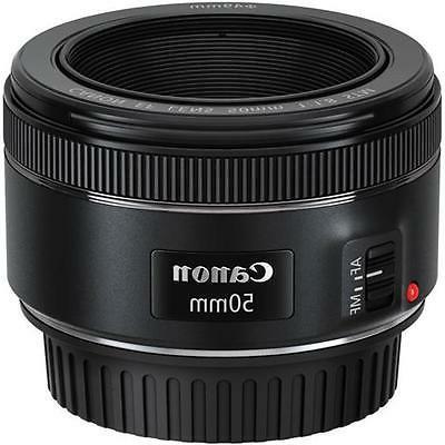 Lens Kit w/EF f/1.8 STM f/4.5-5.6