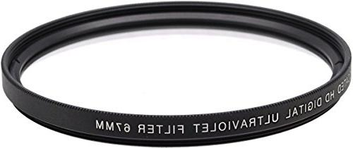 High-Power 500mm/1000mm Manual Telephoto for Sony a7r, a7, a6500, a6300, a6000, a3000, NEX-7, NEX-6, NEX-5N, NEX-5R, other Cameras