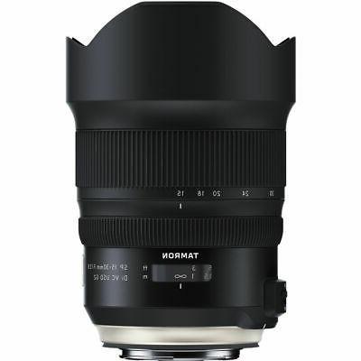 Tamron 15-30mm Di Lens Cameras NEW!