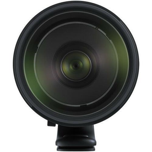 Di Lens for Cameras