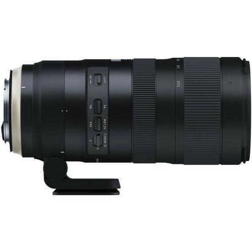 Tamron 70-200mm Di USD Lens Canon AFA025C-700