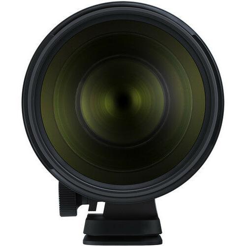Tamron SP Di USD G2 Lens AFA025C-700