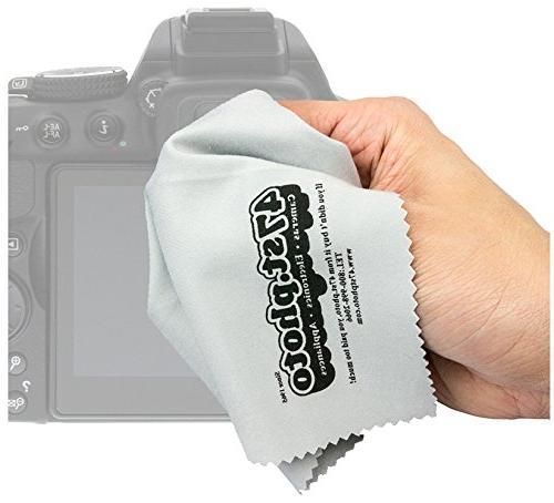 Super 500mm1000mm Manual Telephoto Lens Nikon D4S, DF, D4, D810, D800, D750, D7