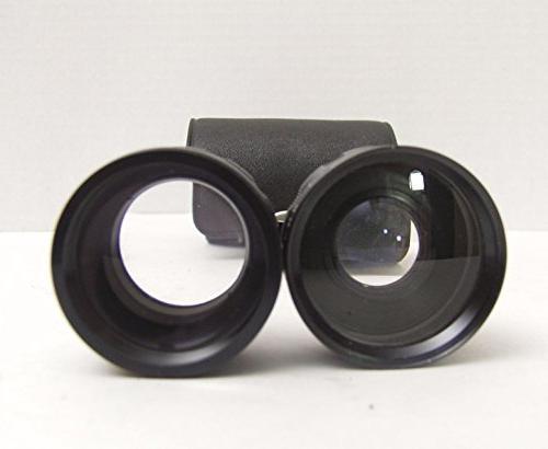 tele photo lens 1 5x